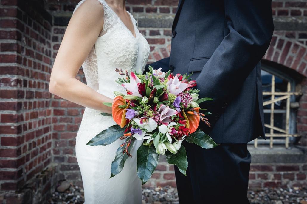 Tania-Flores-Hochzeitsfotografie-Koeln-Bonn15