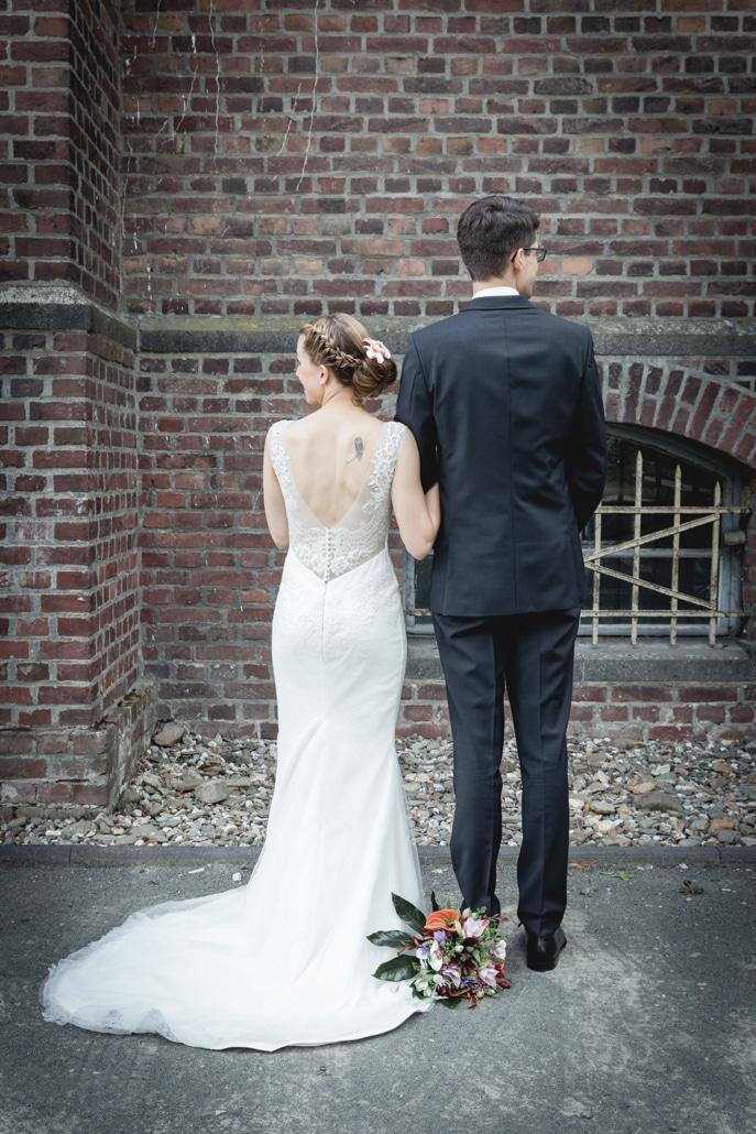 Tania-Flores-Hochzeitsfotografie-Koeln-Bonn16