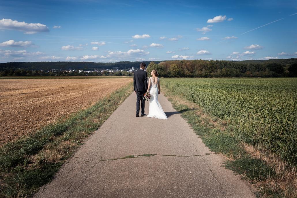 Tania-Flores-Hochzeitsfotografie-Koeln-Bonn17