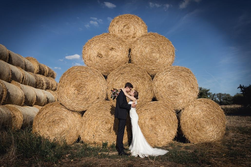 Tania-Flores-Hochzeitsfotografie-Koeln-Bonn20