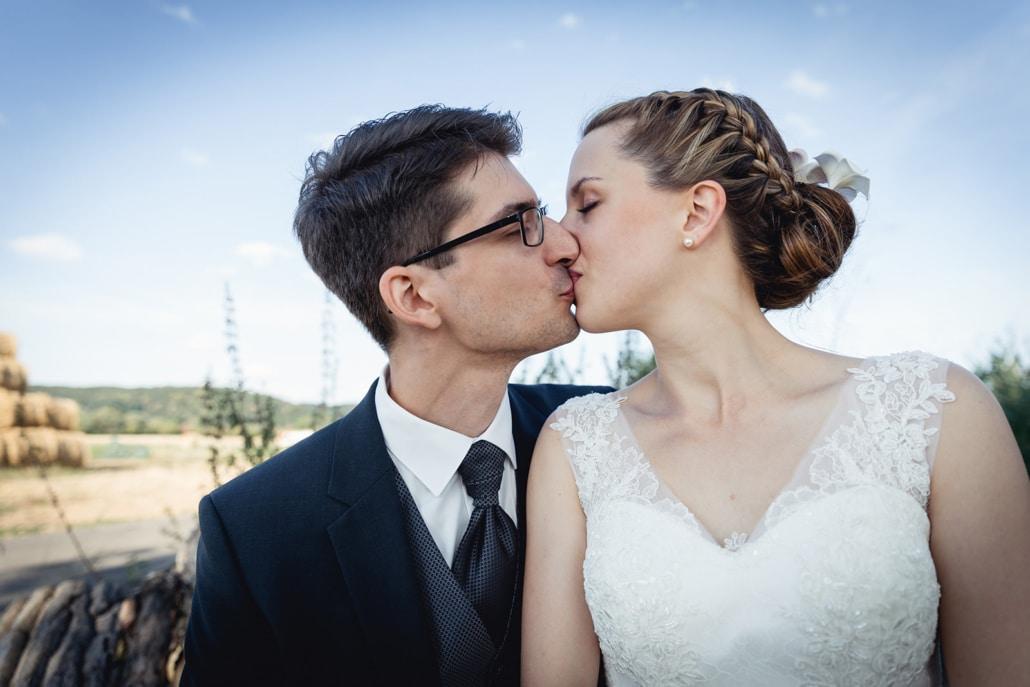 Tania-Flores-Hochzeitsfotografie-Koeln-Bonn23