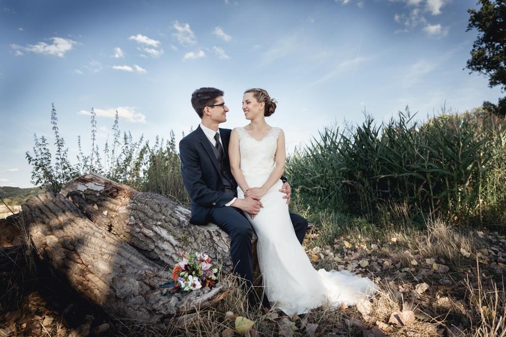 Tania-Flores-Hochzeitsfotografie-Koeln-Bonn24