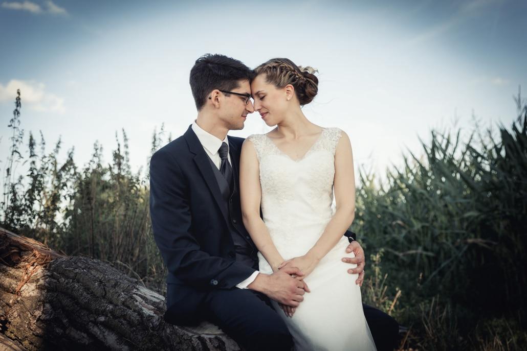 Tania-Flores-Hochzeitsfotografie-Koeln-Bonn25