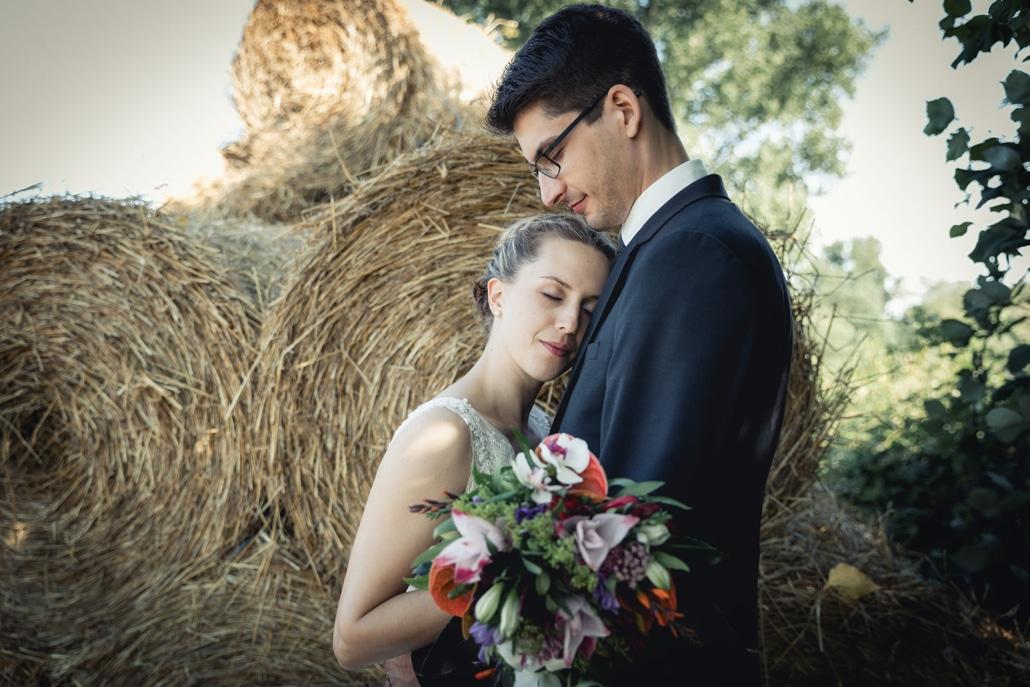 Tania-Flores-Hochzeitsfotografie-Koeln-Bonn27