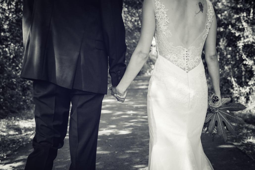 Tania-Flores-Hochzeitsfotografie-Koeln-Bonn28