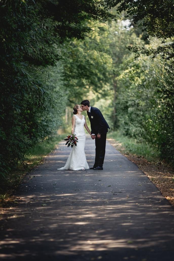 Tania-Flores-Hochzeitsfotografie-Koeln-Bonn29