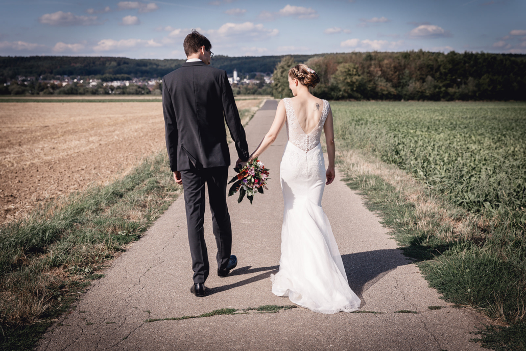 Tania-Flores-Hochzeitsfotografie-Koeln-Bonn30