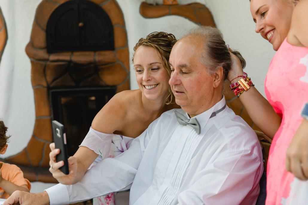 Tania-Flores-Hochzeitsfotografie-Koeln-Bonn31