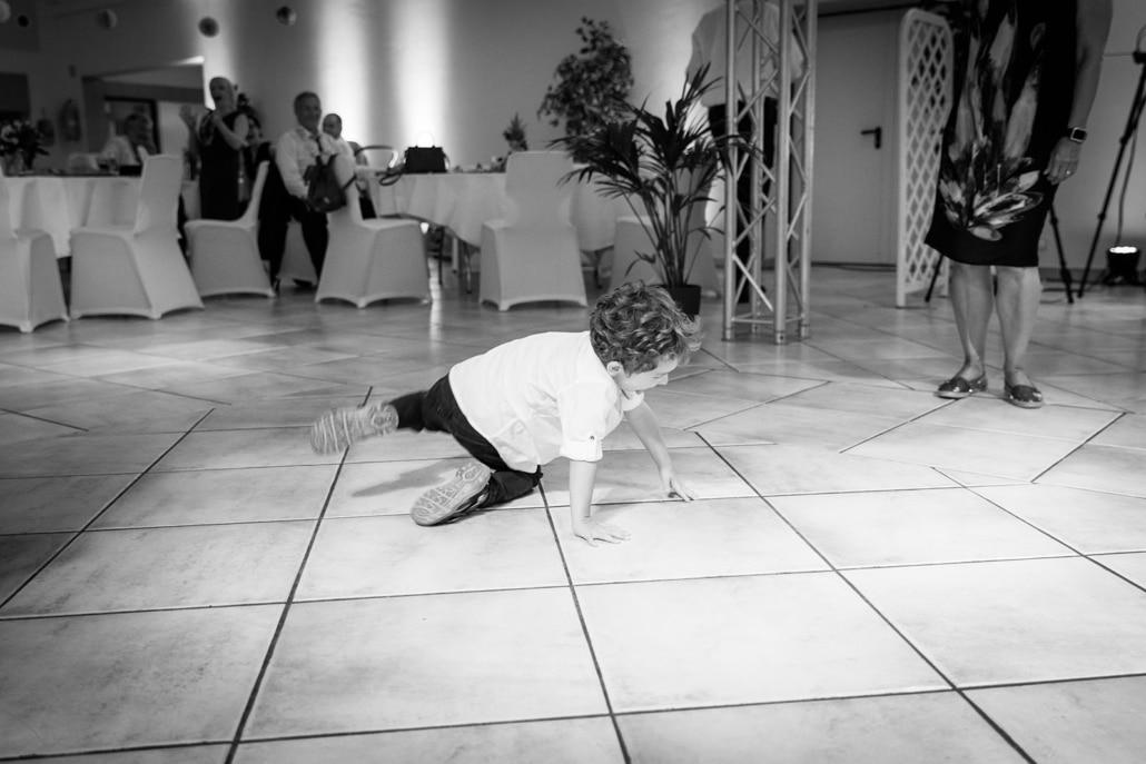 Tania-Flores-Hochzeitsfotografie-Koeln-Bonn32