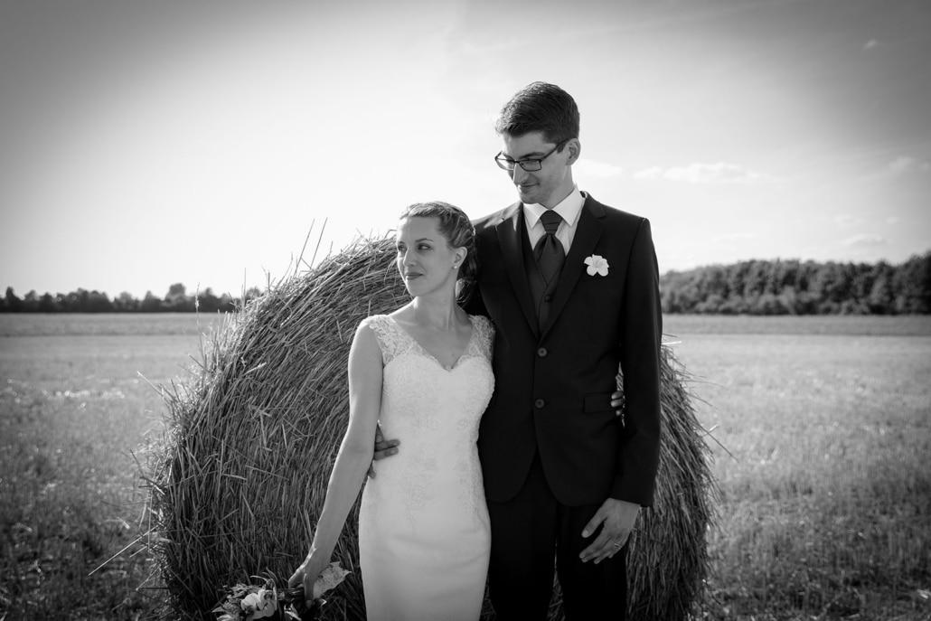 Tania-Flores-Hochzeitsfotografie-Koeln-Bonn36