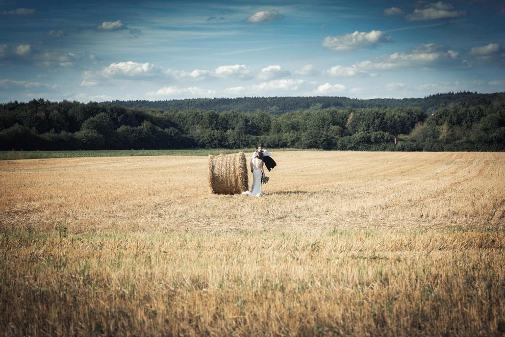 Tania-Flores-Hochzeitsfotografie-Koeln-Bonn37