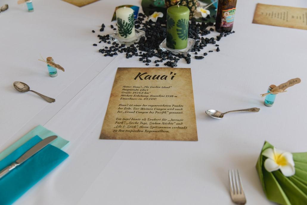 Tania-Flores-Hochzeitsfotografie-Koeln-Bonn39