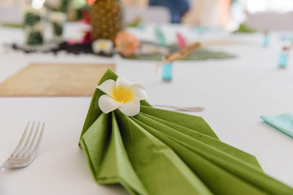 Tania-Flores-Hochzeitsfotografie-Koeln-Bonn41