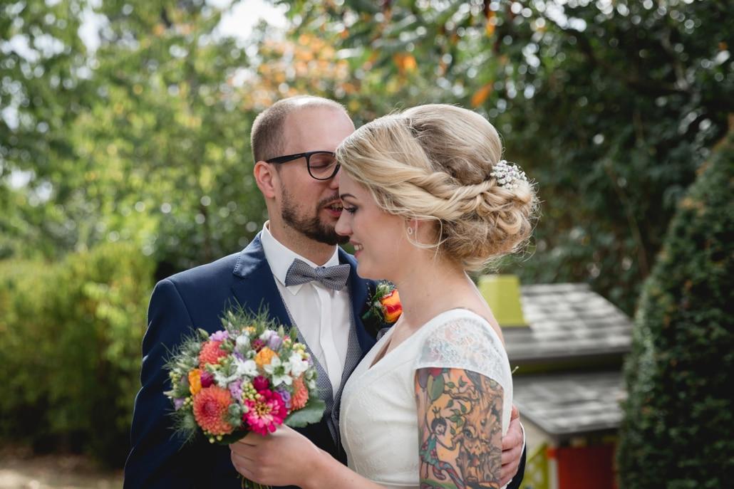 Tania-Flores-Hochzeitsfotograf-Koeln-Bonn-200-