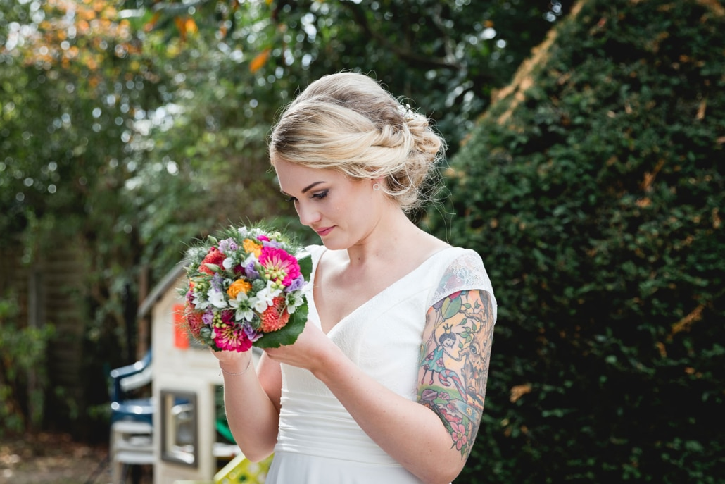 Tania-Flores-Hochzeitsfotograf-Koeln-Bonn-201-