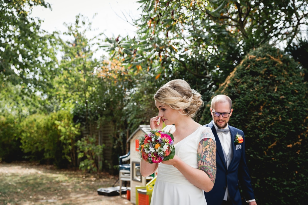 Tania-Flores-Hochzeitsfotograf-Koeln-Bonn-202-