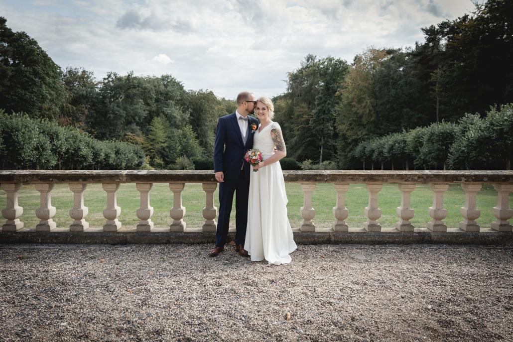 Tania-Flores-Hochzeitsfotograf-Koeln-Bonn-205-