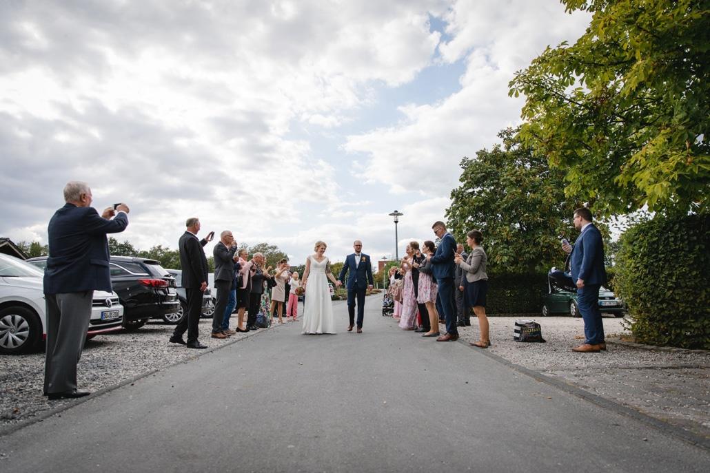Tania-Flores-Hochzeitsfotograf-Koeln-Bonn-207-