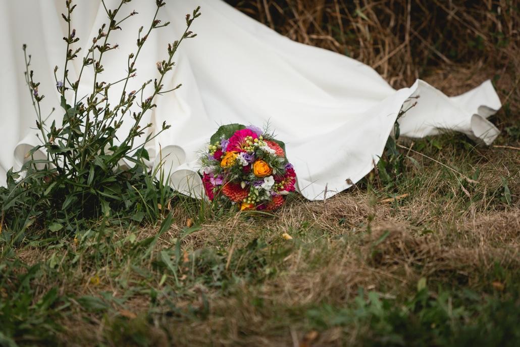 Tania-Flores-Hochzeitsfotograf-Koeln-Bonn-210-