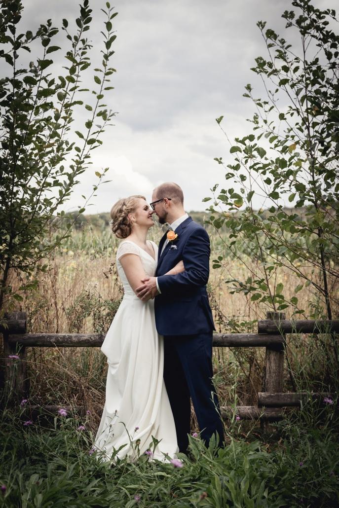 Tania-Flores-Hochzeitsfotograf-Koeln-Bonn-213-