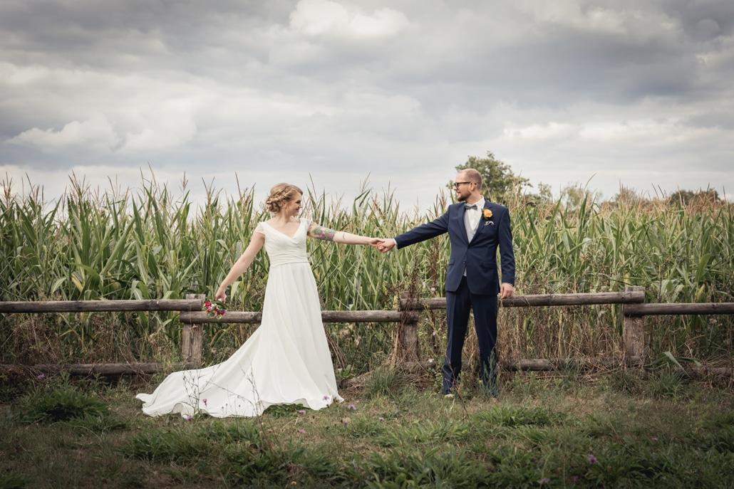 Tania-Flores-Hochzeitsfotograf-Koeln-Bonn-215-