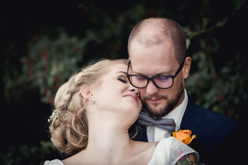 Tania-Flores-Hochzeitsfotograf-Koeln-Bonn-217-
