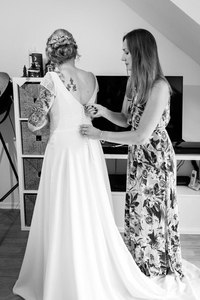 Tania-Flores-Hochzeitsfotograf-Koeln-Bonn-219-