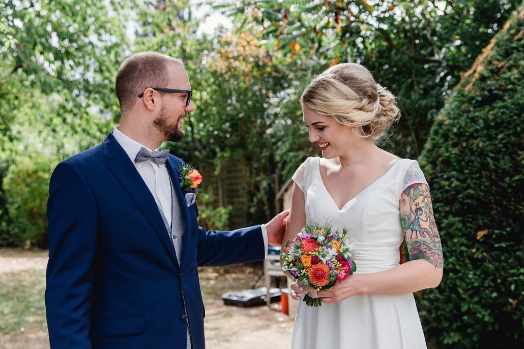 Tania-Flores-Hochzeitsfotograf-Koeln-Bonn-222-