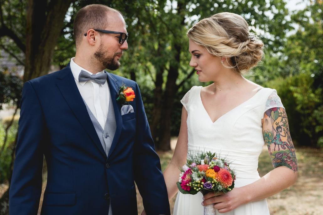 Tania-Flores-Hochzeitsfotograf-Koeln-Bonn-223-