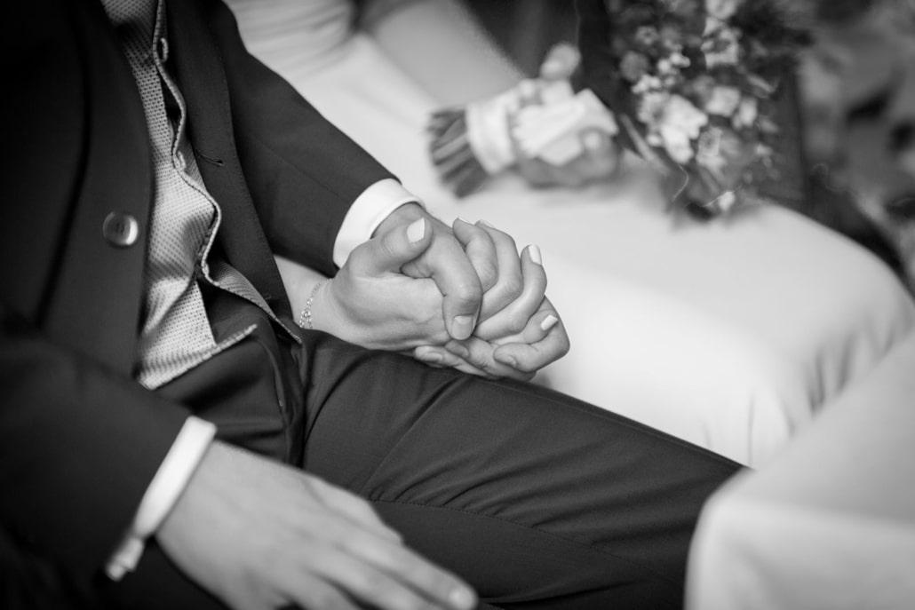 Tania-Flores-Hochzeitsfotograf-Koeln-Bonn-224-