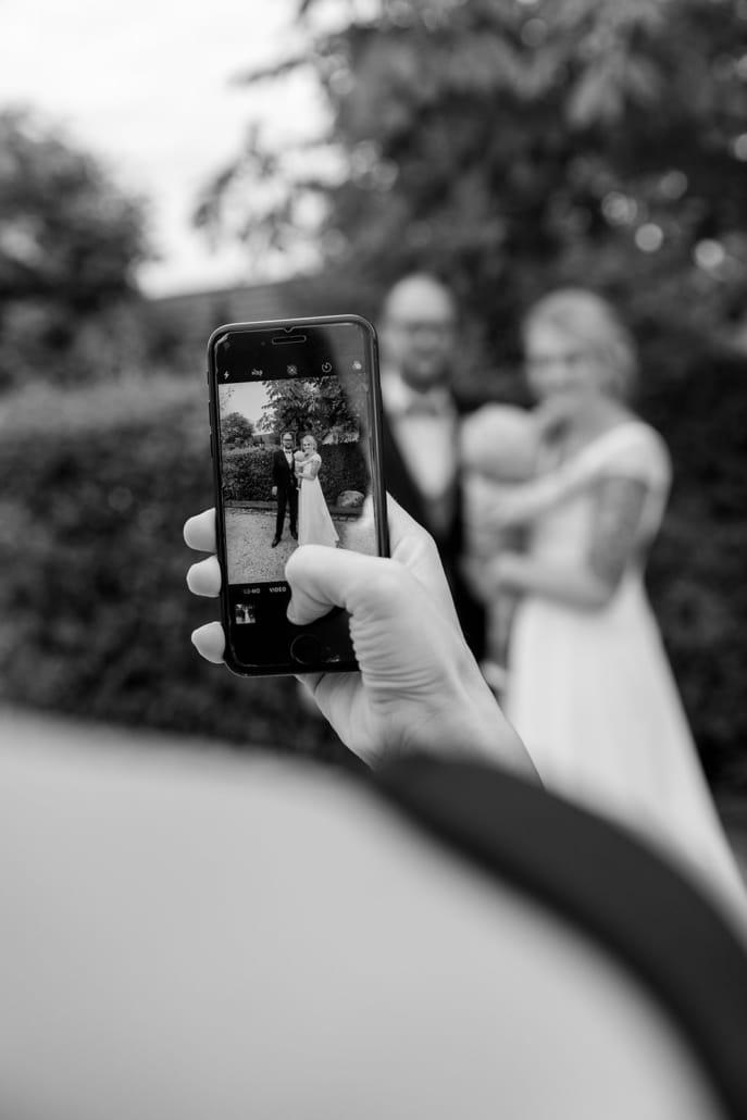 Tania-Flores-Hochzeitsfotograf-Koeln-Bonn-226-