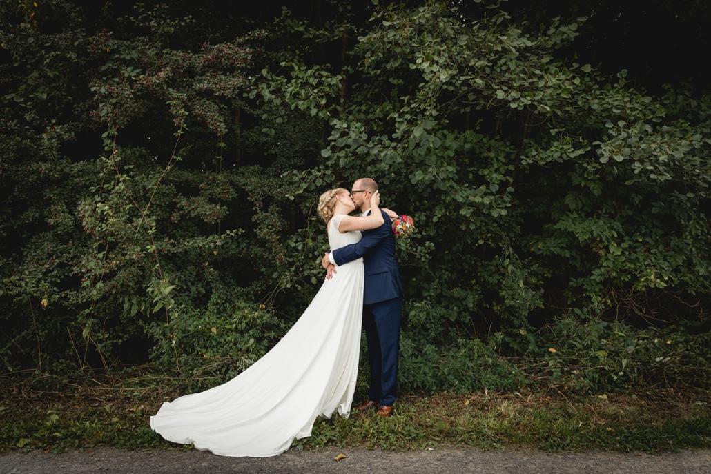 Tania-Flores-Hochzeitsfotograf-Koeln-Bonn-229-