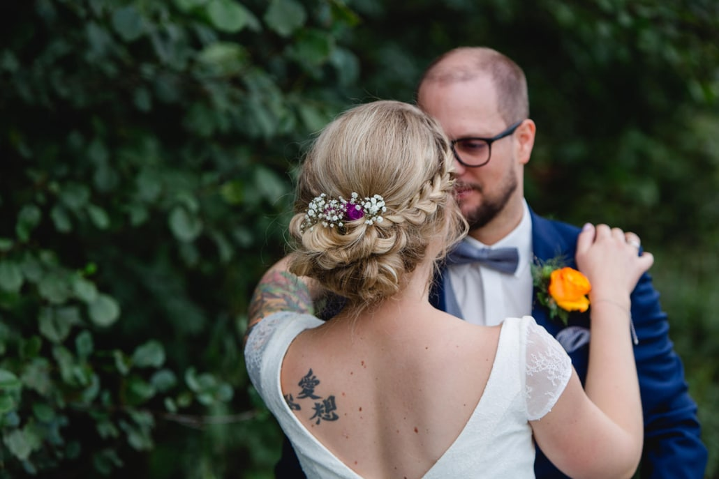 Tania-Flores-Hochzeitsfotograf-Koeln-Bonn-230-
