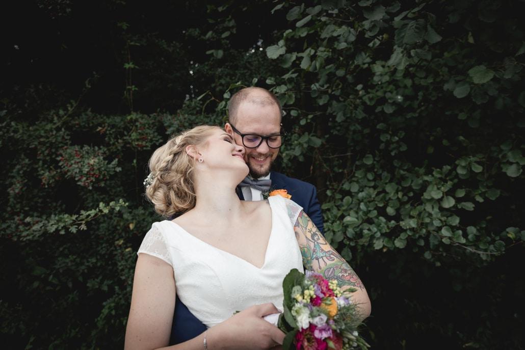 Tania-Flores-Hochzeitsfotograf-Koeln-Bonn-231-