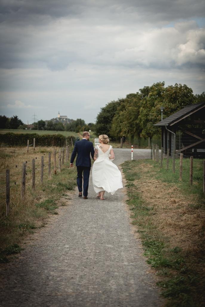 Tania-Flores-Hochzeitsfotograf-Koeln-Bonn-232-
