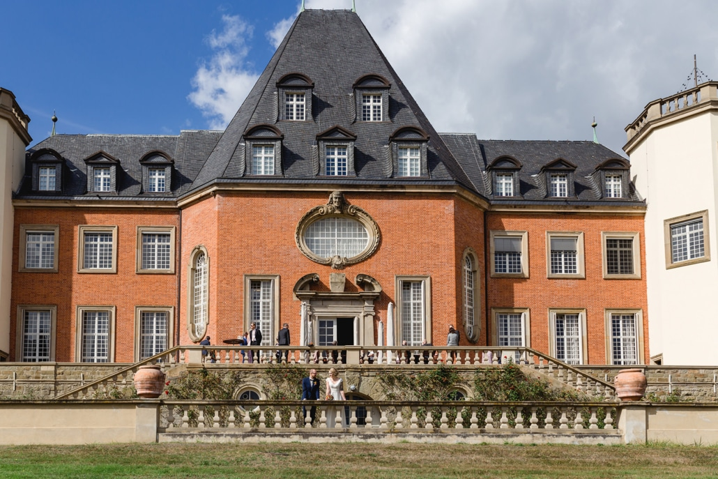 Tania-Flores-Hochzeitsfotograf-Koeln-Bonn-233-