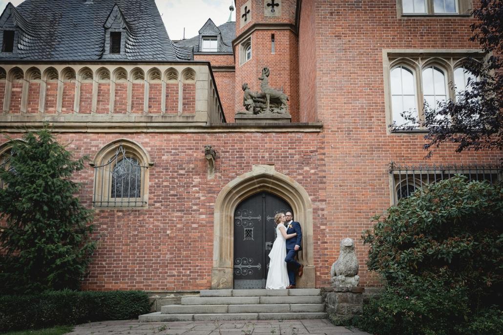 Tania-Flores-Hochzeitsfotograf-Koeln-Bonn-235-