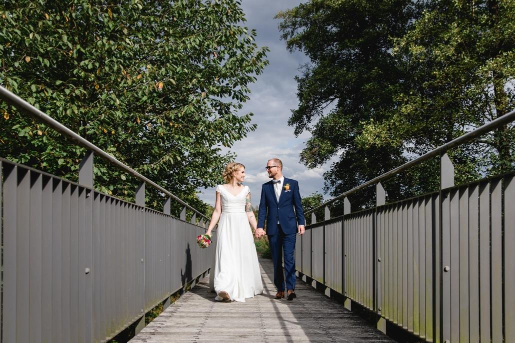 Tania-Flores-Hochzeitsfotograf-Koeln-Bonn-236-