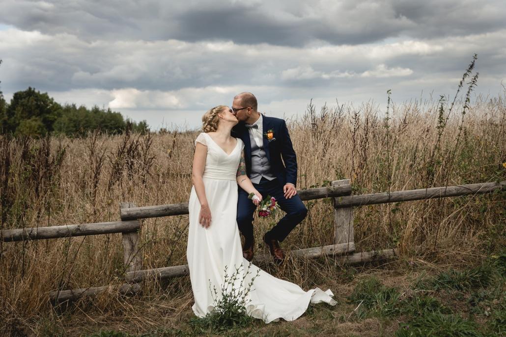 Tania-Flores-Hochzeitsfotograf-Koeln-Bonn-237-