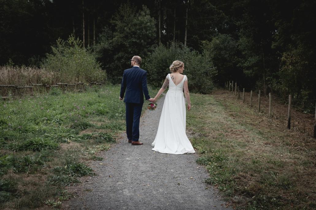 Tania-Flores-Hochzeitsfotograf-Koeln-Bonn-240-