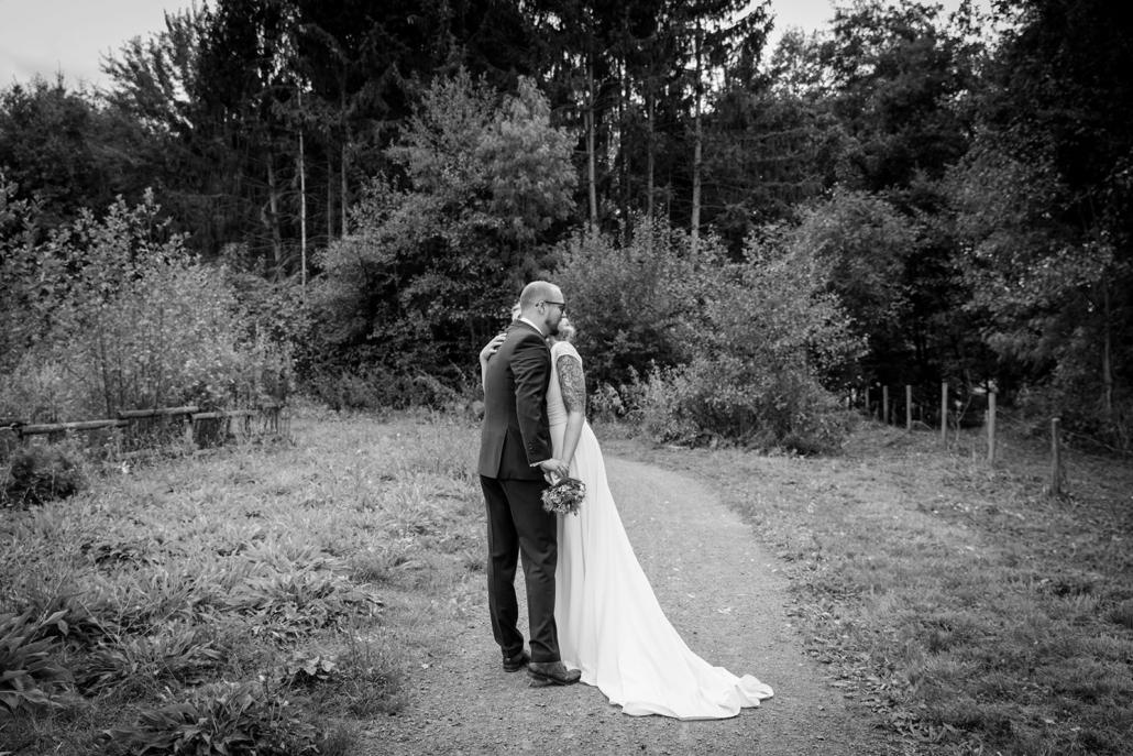 Tania-Flores-Hochzeitsfotograf-Koeln-Bonn-241-