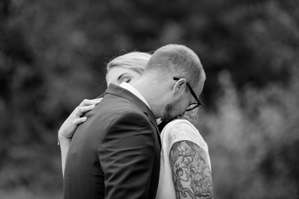 Tania-Flores-Hochzeitsfotograf-Koeln-Bonn-242-