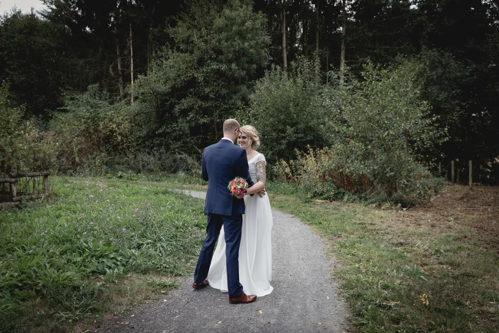 Tania-Flores-Hochzeitsfotograf-Koeln-Bonn-243-