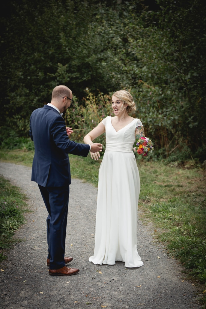 Tania-Flores-Hochzeitsfotograf-Koeln-Bonn-244-