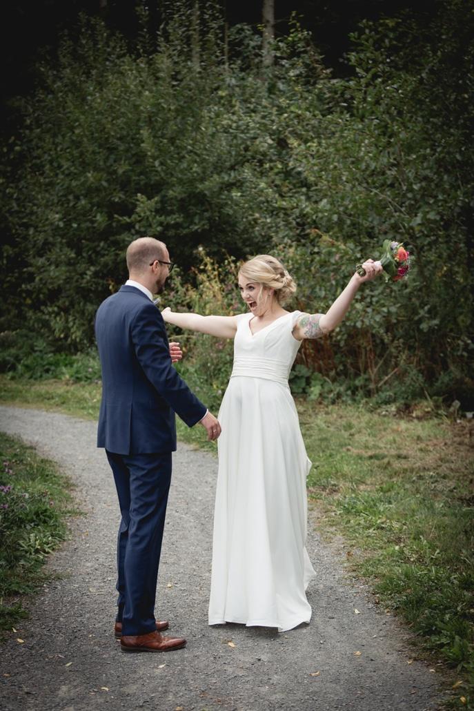 Tania-Flores-Hochzeitsfotograf-Koeln-Bonn-245-