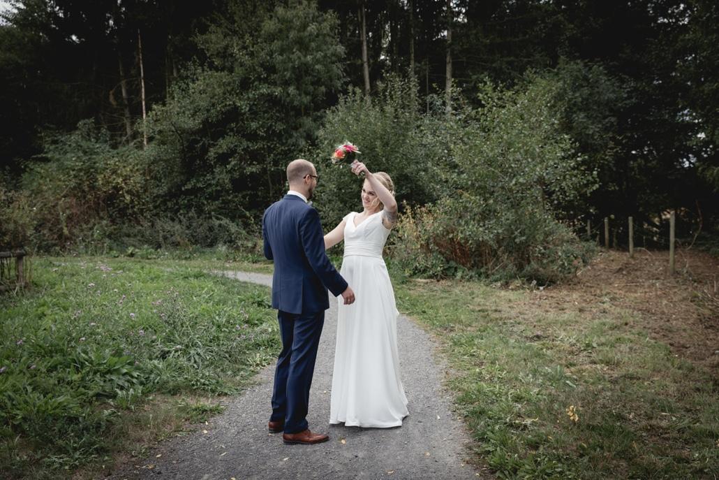 Tania-Flores-Hochzeitsfotograf-Koeln-Bonn-246-
