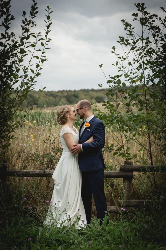Tania-Flores-Hochzeitsfotograf-Koeln-Bonn-247-