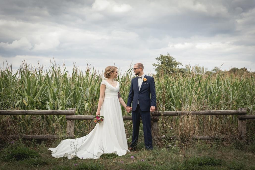 Tania-Flores-Hochzeitsfotograf-Koeln-Bonn-249-