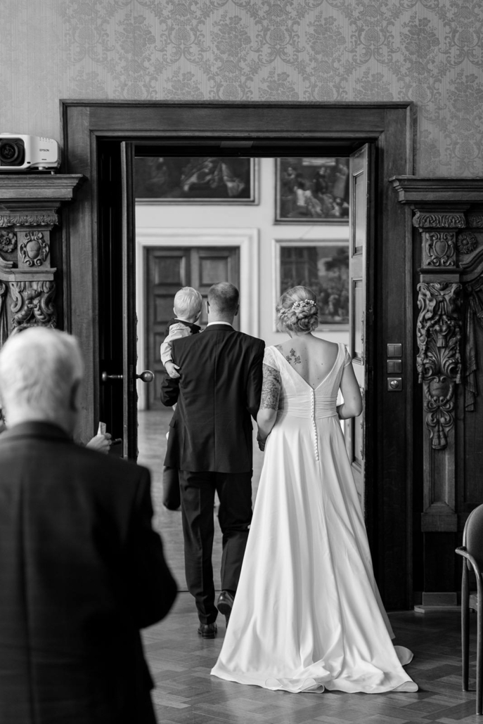 Tania-Flores-Hochzeitsfotograf-Koeln-Bonn-252-