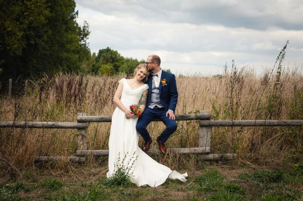 Hochzeitsfotograf-Bonn-Tania-Flores-Hochzeitsfotografie-1